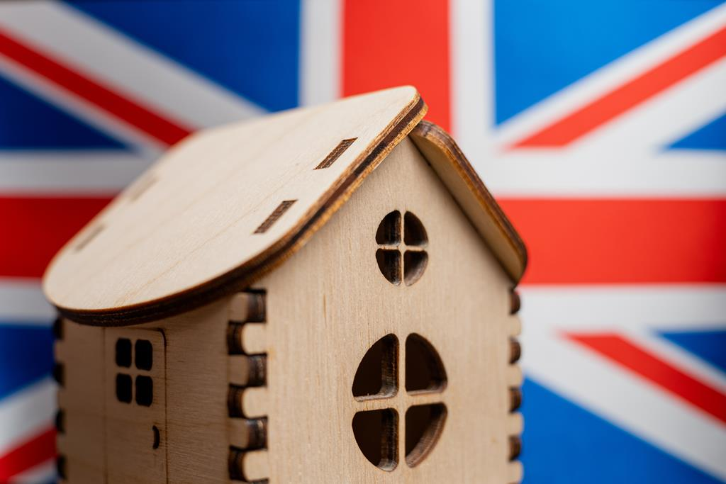 UK Real Estate Investment | Specialists in the UK property market